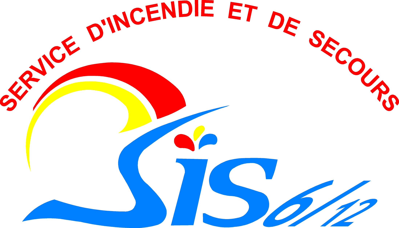 SIS 6-12